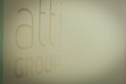 Atti Group for West Vancouver, developers.