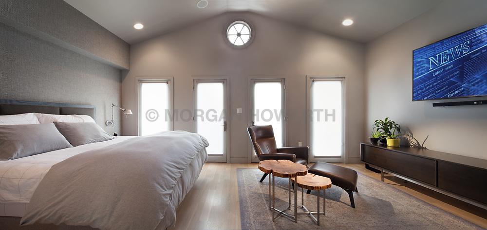1311 22nd street NW bedroom