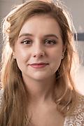 Sarah Stack