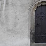 Schlosskirche Wittenberg/Lutherfreunde