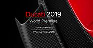 Eicma_Ducati_2018
