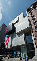 Contemporary Art Center Cincinnati Ohio