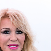 20180411 Patricia Paay