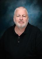 Joseph McNichols 02-08-20