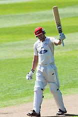 Dunedin-Cricket, Plunket Shield, Otago v Canterbury