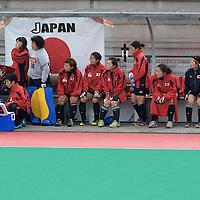 Japan v Belgium_gallery