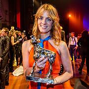 20181005 Gouden Kalveren Gala 2018