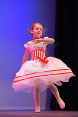 09 Spoonful of Sugar-Ballet 1