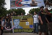 2014-09: Oxfam America: Mining in El Salvador