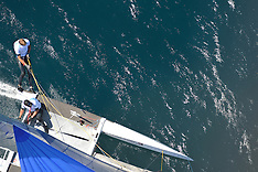 2012 - F18 WORLDS DAY 4 - LONG BEACH - CALIFORNIA - USA