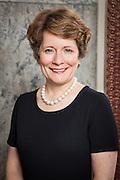 Stone Pigman attorney Susan Talley