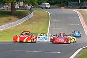 27.05.17 - MSVR - Oulton Park