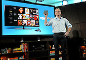 04/02/2014 Amazon Fire TV Launch