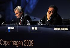 20090325 UEFA Congress i København