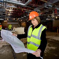 08-02-09 Nicola Sturgeon NHS Budget