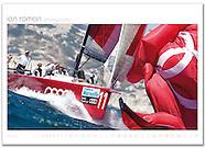 2011 Sailing Calendar