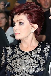 Sharon Osbourne, Pride of Britain Awards, Grosvenor House Hotel, London UK. 28 September, Photo by Richard Goldschmidt /LNP © London News Pictures