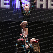 1133_CheerForce TEN - Outcry
