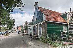 Nieuwendam, Amsterdam, Netherlands