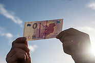 Peter Schneider,  EURO NOTE SOUVENIR