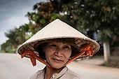 Day 25. Quy Nhon - Nha Trang