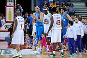 DESCRIZIONE : Pesaro Edison All Star Game 2012<br /> GIOCATORE : Marco Cusin<br /> CATEGORIA : before curiosita bambini<br /> SQUADRA : Italia Nazionale Maschile<br /> EVENTO : All Star Game 2012<br /> GARA : Italia All Star Team<br /> DATA : 11/03/2012 <br /> SPORT : Pallacanestro<br /> AUTORE : Agenzia Ciamillo-Castoria/C.De Massis<br /> Galleria : FIP Nazionali 2012<br /> Fotonotizia : Pesaro Edison All Star Game 2012<br /> Predefinita :