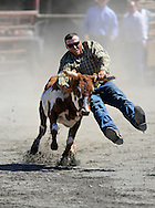courtenay rodeo, 09, Courtenay, British Columbia, Canada, Photographer - Isobel Springett