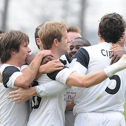 20121118: SLO, Football - PrvaLiga NZS, NK Mura 05 vs NK Rudar