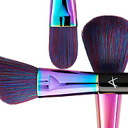 Atlanta Commercial Product Photography - Anisa International Cosmetic Brushes