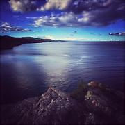Lake Superior, Minnesota North Shore
