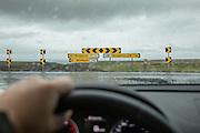 Reykjavik this way