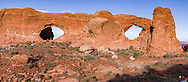 http://Duncan.co/the-windows-arches-national-park/