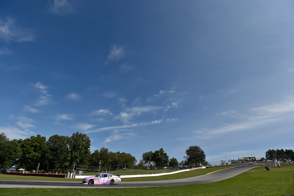15-16 August, 2014, Lexington, Ohio USA<br /> James Buescher<br /> &copy;2014, Scott R LePage <br /> LAT Photo USA