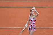 20140525 Roland Garros @ Paris