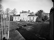 25/01/1959<br />