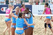 20110630 SANDVOLLEY 2011