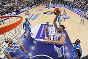 DESCRIZIONE : Beko Legabasket Serie A 2015- 2016 Dinamo Banco di Sardegna Sassari -Vanoli Cremona<br /> GIOCATORE : Joe Alexander<br /> CATEGORIA : Schiacciata Special<br /> SQUADRA : Dinamo Banco di Sardegna Sassari<br /> EVENTO : Beko Legabasket Serie A 2015-2016<br /> GARA : Dinamo Banco di Sardegna Sassari - Vanoli Cremona<br /> DATA : 04/10/2015<br /> SPORT : Pallacanestro <br /> AUTORE : Agenzia Ciamillo-Castoria/L.Canu