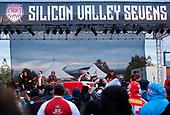 SV7s Festival Images