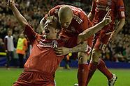 2011 Liverpool v Sparta Prague