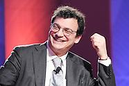 Bartezzaghi Stefano