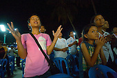 YWAM Evangelists Battambang, Cambodia