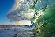 Wave Scenics