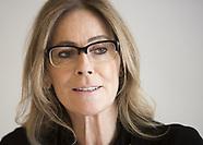 Kathryn Bigelow - Aug 2017