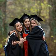 LSAD Graduations