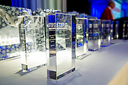 STEP awards 2017