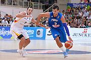 DESCRIZIONE : Trento Nazionale Italia Uomini Trentino Basket Cup Italia Germania Italy Germany<br /> GIOCATORE : Alessandro Gentile<br /> CATEGORIA : Italia Nazionale Uomini Italy<br /> GARA : Trento Nazionale Italia Uomini Trentino Basket Cup Italia Germanai Italy Germani<br /> DATA : 01/08/2015 <br /> AUTORE : Agenzia Ciamillo-Castoria
