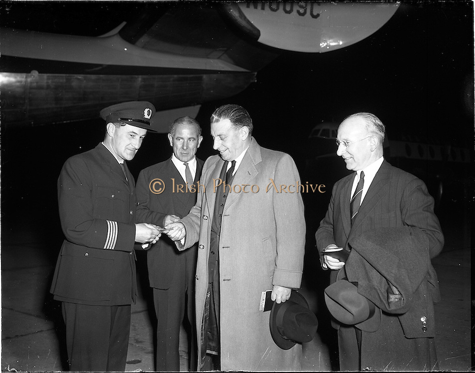 28/04/1958<br />
