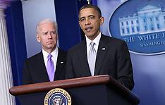 DEC 19 2012 White House briefing