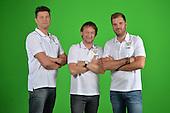 2015.12.16 - Crelan - Vastgoedservice Cycling Team