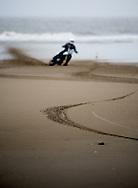Mablethorpe Sand Racing Club meet